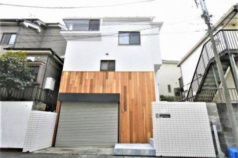 【内覧予約受付中】 リノベーション済み保証住宅!